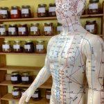 Bij welke klachten wordt acupunctuur ingezet?